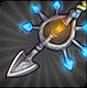 稀有武器4