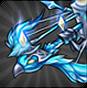稀有武器3