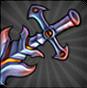 稀有武器5